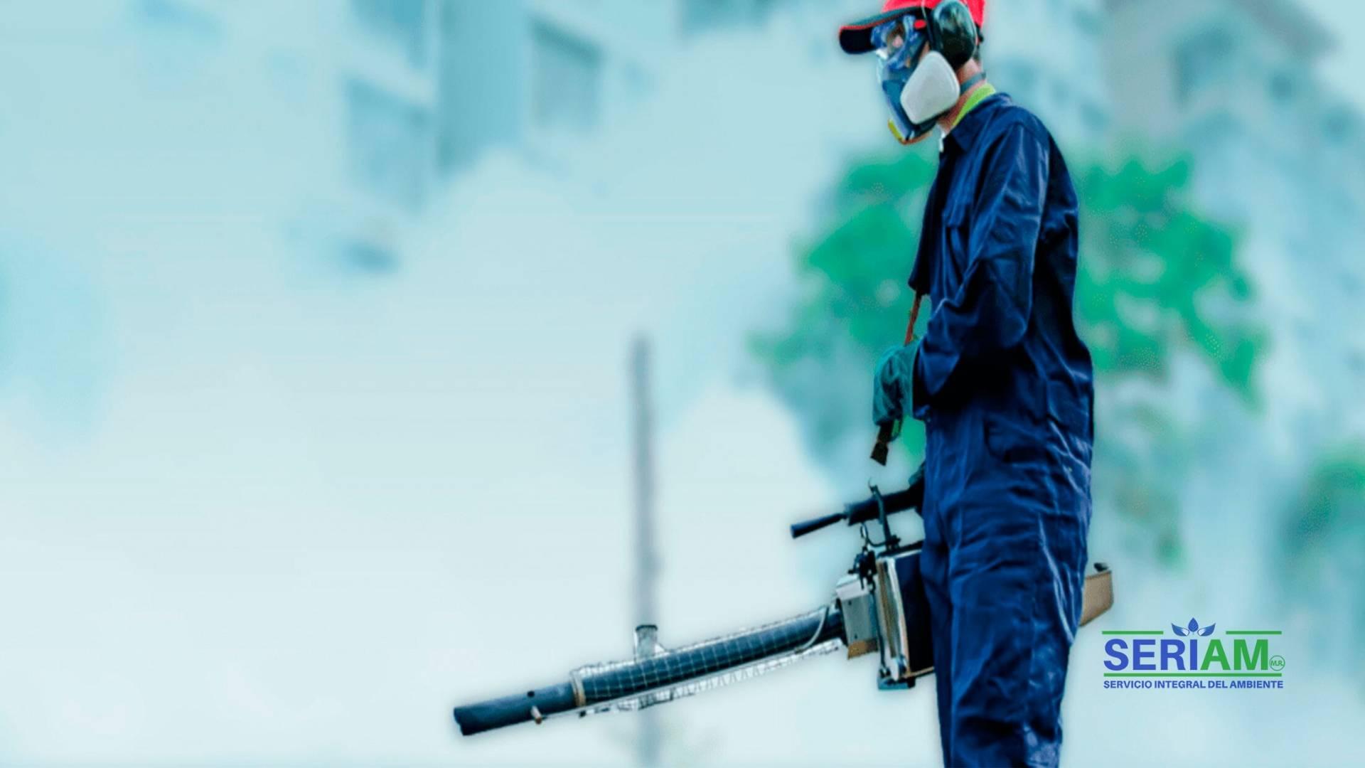 fumigacion-control-plagas